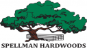 Spellman Hardwoods